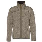 Schöffel FLEECE JACKET ANCHORAGE2 Männer - Fleecejacke