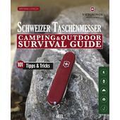 Schweizer Taschenmesser  -