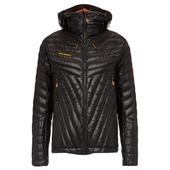 Mammut EIGERJOCH ADVANCED IN HOODED JACKET Männer - Daunenjacke