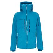 Mammut HALDIGRAT HS HOODED JACKET MEN Männer - Skijacke