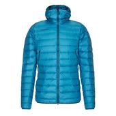 Mammut BROAD PEAK PRO IN HOODED JACKET MEN Männer - Daunenjacke
