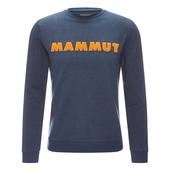 finest selection 5740e dfc76 Mammut im Online Shop und in der Filiale | globetrotter.de