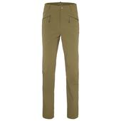 Mammut MACUN SO PANTS MEN Männer - Softshellhose