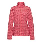 Schöffel FLEECE JACKET SALTO2 Frauen - Fleecejacke