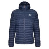 Mountain Equipment FROSTLINE JACKET Männer - Daunenjacke