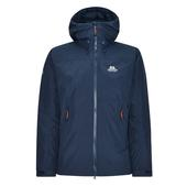 Mountain Equipment TRITON JACKET Männer - Daunenjacke