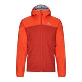 Mountain Equipment TRANSITION JACKET Männer - Übergangsjacke