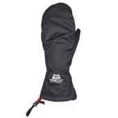 Mountain Equipment DRILITE OVERMITT Unisex - Überziehhandschuhe