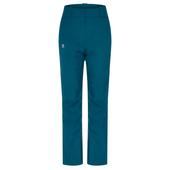 Mammut CASANNA HS THERMO PANTS WOMEN Frauen - Skihose