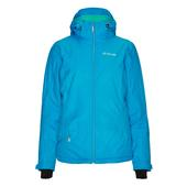Maier Sports ANDRAZZA Frauen - Skijacke