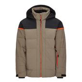 CMP BOY JACKET FIX HOOD Kinder - Winterjacke