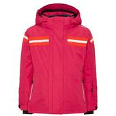 CMP GIRL JACKET SNAPS HOOD Kinder - Winterjacke