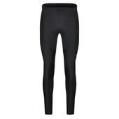 Gore Wear C3 PARTIAL GORE WINDSTOPPER TIGHTS+ Männer - Radhose