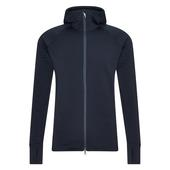 Houdini M' S POWER AIR HOUDI Männer - Fleecejacke