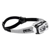 Petzl SWIFT RL Unisex - Stirnlampe