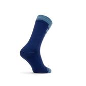 Sealskinz WATERPROOF WARM WEATHER MID LENGTH SOCK Unisex - Wandersocken