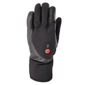 Sealskinz WATERPROOF HEATED CYCLE GLOVE Unisex - Fahrradhandschuhe
