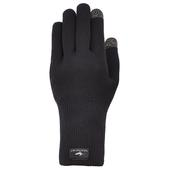 Sealskinz WATERPROOF ALL WEATHER ULTRA GRIP KNITTED GLOVE Unisex - Handschuhe