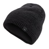 Sealskinz WATERPROOF COLD WEATHER REFLECTIVE BEANIE Unisex - Mütze