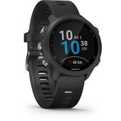 Garmin FORERUNNER 245 MUSIC  - Smartwatch