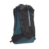 Arc'teryx ARRO 22 BACKPACK Unisex - Laptop Rucksack