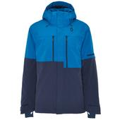 Scott SCO JACKET M' S ULTIMATE DRYO 10 Männer - Skijacke
