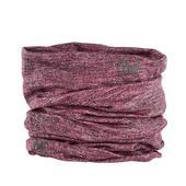 Buff DRYFLX Unisex - Schal
