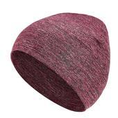 Buff DRYFLX HAT Unisex - Mütze