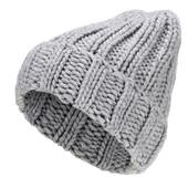 Buff KNITTED HAT VANYA Frauen - Mütze
