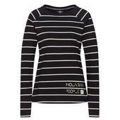 Maloja SPADLAM. Frauen - Sweatshirt