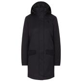 Tatonka JONNO W' S PARKA Frauen - Winterjacke