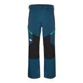 The North Face M CHAKAL PANT Männer - Skihose