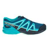Salomon SPEEDCROSS CSWP J Kinder - Trailrunningschuhe