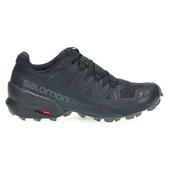 Salomon SPEEDCROSS 5 GTX Unisex - Trailrunningschuhe