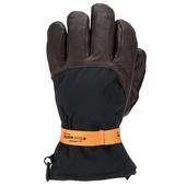 Black Diamond LEGEND GLOVES Unisex - Skihandschuhe
