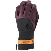 Black Diamond WOMEN' S LEGEND GLOVES Frauen - Skihandschuhe
