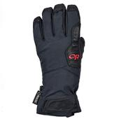 Outdoor Research OR BITTERBLAZE AEROGEL GLOVES Unisex - Handschuhe