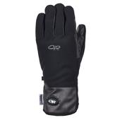 Outdoor Research OR GRIPPER HEATED SENSOR GLOVES Unisex - Handschuhe