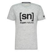 Supernatural ESSENTIAL I.D. TEE Männer - T-Shirt