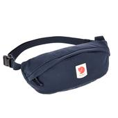 Fjällräven ULVÖ HIP PACK MEDIUM  - Hüfttasche