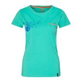 La Sportiva WINDY T-SHIRT W Frauen - T-Shirt