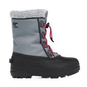 Sorel YOUTH CUMBERLAND Kinder - Winterstiefel