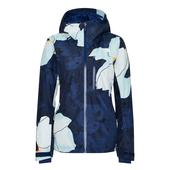 The North Face W DESCENDIT JKT Frauen - Skijacke