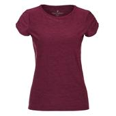 Royal Robbins TECH TRAVEL TEE Frauen - Funktionsshirt