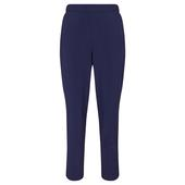 Royal Robbins SPOTLESS TRAVELER PANT Frauen - Reisehose