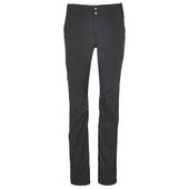 Royal Robbins BUG BARRIER JAMMER PANT Frauen - Reisehose