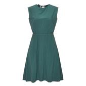 Royal Robbins SPOTLESS TRAVELER DRESS Frauen - Kleid