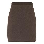 Royal Robbins ALL SEASON MERINO SKIRT II Frauen - Rock