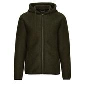Royal Robbins FERN PASS HOODY Männer - Fleecejacke