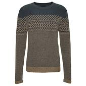 Royal Robbins BANFF NOVELTY SWEATER Männer - Wollpullover